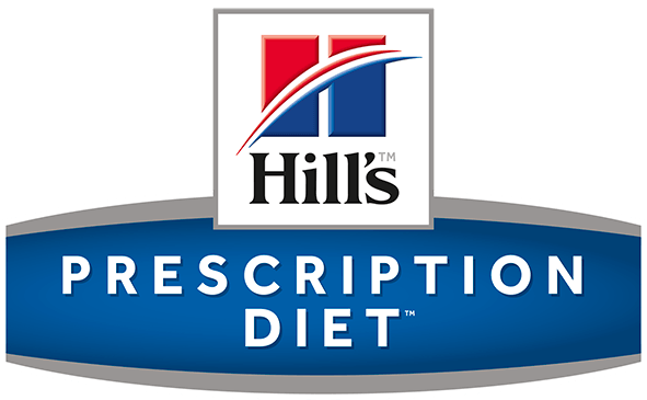 Logo von Hill's Prescription Diet